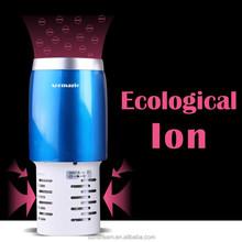 High airflow electrical car air freshner perfume for diy car air freshener