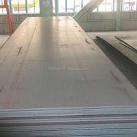 S45c Carbon 1065 high carbon steel, Steel Plate S45c, Carbon Steel Plate