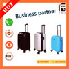 Hot Sale Excellent PP Business Luggage Men's Trolley Luggage
