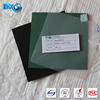 China Waterproof Membrane for Pitched Roof Felt or Housewraps