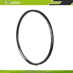 "29er carbon rims 29"" mountain bike rim bicicleta mountain bike 29"