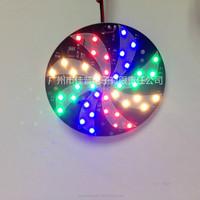 2015 new fashion decorative motorcycle wheel