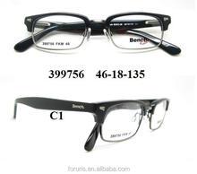 vintage glasses frames, kids glasses frames, metal-acetate combination optical frames