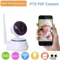 hd lens monitor baby monitoring devices
