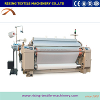 Tucking in device water jet machine,power loom in Faisalabad,textiles machines for sale