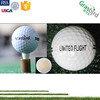 limit flight distance exercise wonder core restricted indoor golf ball