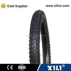 good price motorcycle tire2.75-17