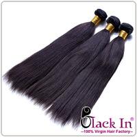 wholesale 100% kanekalon hair braids,yaki pony hair braiding hair