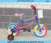 best selling products kid bike bicycle import bike Malaysia