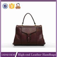 PU Leather Ostrich Lady Handbags Women Ladies Satchel Bag Fashion Clutch Factory 2015 Women Hot Selling Style Popular Handbags