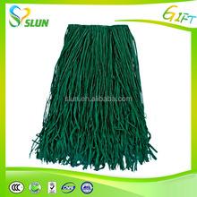 2015 China wholesale raffia short hula skirts