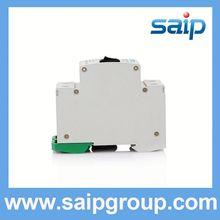 Manufacturer Saipwell power transformer switch 15 amp circuit breaker