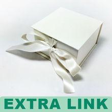 New Design GuangZhou Factory Handmade Recycle Customized cardboard box manufacturers