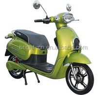 adult electric mobility scooter/motorcycle /off road bike