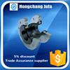 flange cover rubber expansion joint/plastic expansion joint/rubber compensator