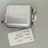 SCL-2015050078 Good quality motorcycle regulator for VESPA