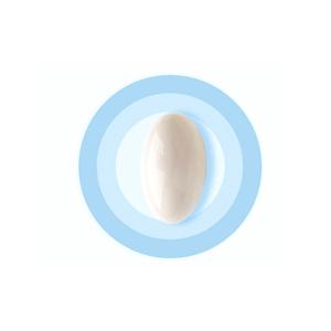 Продукт Здравоохранения жидкий кальций и витамин D3 мягких капсула таблетки таблетки