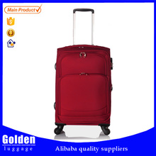 luggage baggage high quality stock travel trolley bag factory 3 pcs luggage/suitcase best seller trolley luggage