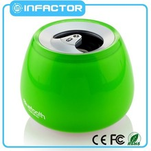 Top selling bulb bluetooth speaker high quality car bluetooth speaker new arrival bluetooth speaker s10