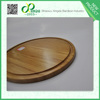 2015 New design low price vegetable cutting board