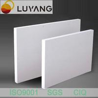 50mm Calcium Silicate Board for 1000C