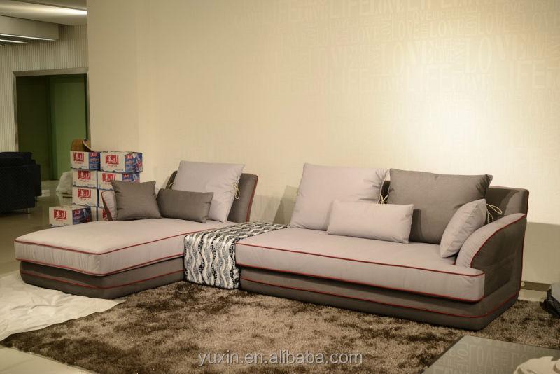 möbelhersteller schlafzimmer – abomaheber, Wohnzimmer