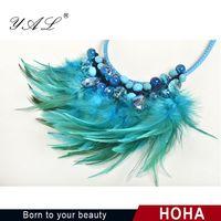 2015 Low MOQ China Factory Wholesale Fashion Jewelry