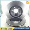 High Quality Go Kart Brake Rotors OE43512-30110