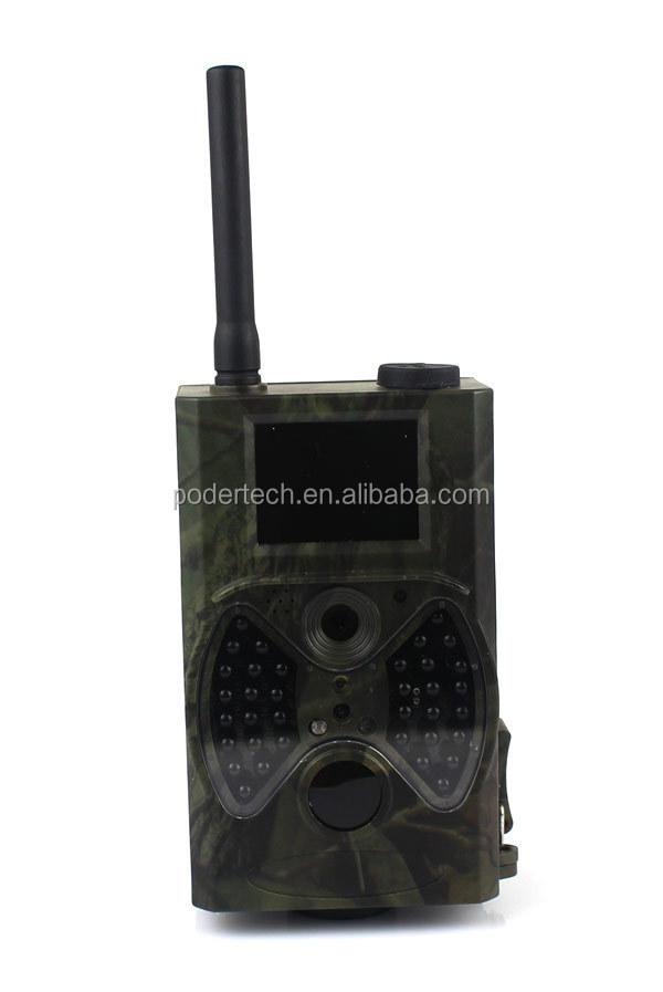 HC300M-11