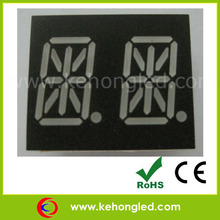 Competitive Price LED Gas/Oil/Petro/Fuel 2 digit led display