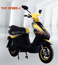 high power racing electric scooter,light moped motorcycle, fashionable electric bicycle