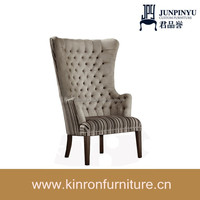Restaurant chairs for sale best price dining table chair wooden furniture fabric lounge chair