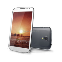 """CUBOT P9 5.0""""Dual-Core 3G Smartphone GSM WCDMA WIFI Bluetooth GPS FM Android 4.2 cheap android phone"""