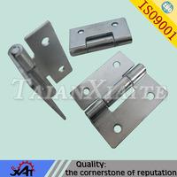 furniture fittings stainless steel metal stamp