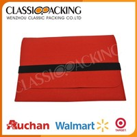 Custom Neoprene Laptop Sleeve Wholesale