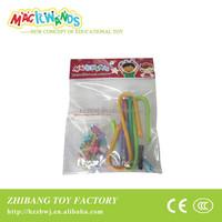 Creative Toys innovative toys for children