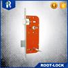 liquid detergent filling machine micro switch 220v normally closed solenoid valve