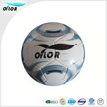 OTLOR Training Balls Football Size 5 High Quality PU Soccer Ball cheap price factory supply customize your own soccer ball