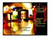 budweiser bar drip mat,restaurant bar mats