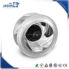 solar air conditioner centrifugal exhaust fan FJC4E-315.101