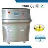 Automatic Flexible Liquid Dispensing Machine