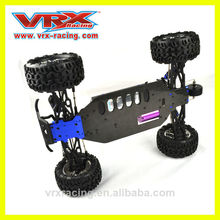 1/10th 4wd monster truck, 1/10 escala rc hobby pro, 4wd rc caminhão 4x4 para venda