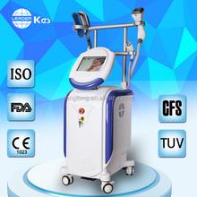 2015 hot sell slimming machines power shape slimming padding machine