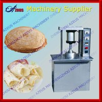 pancake making equipment 0086 13592420081