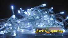 Lowest Price Premium Quality DD9819 christmas c7 light spools