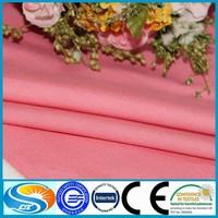 100% Cotton Shirting premium quality fabric