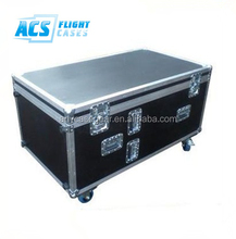 Hot sell utility/cable casewith high quality on sale