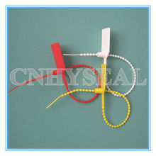 CH315 Disposable Sealing Strip