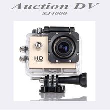 OEM products,half professional camera