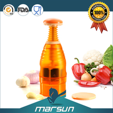 2015 New Kitchen Tool Vegetable Fruits Food Cutting